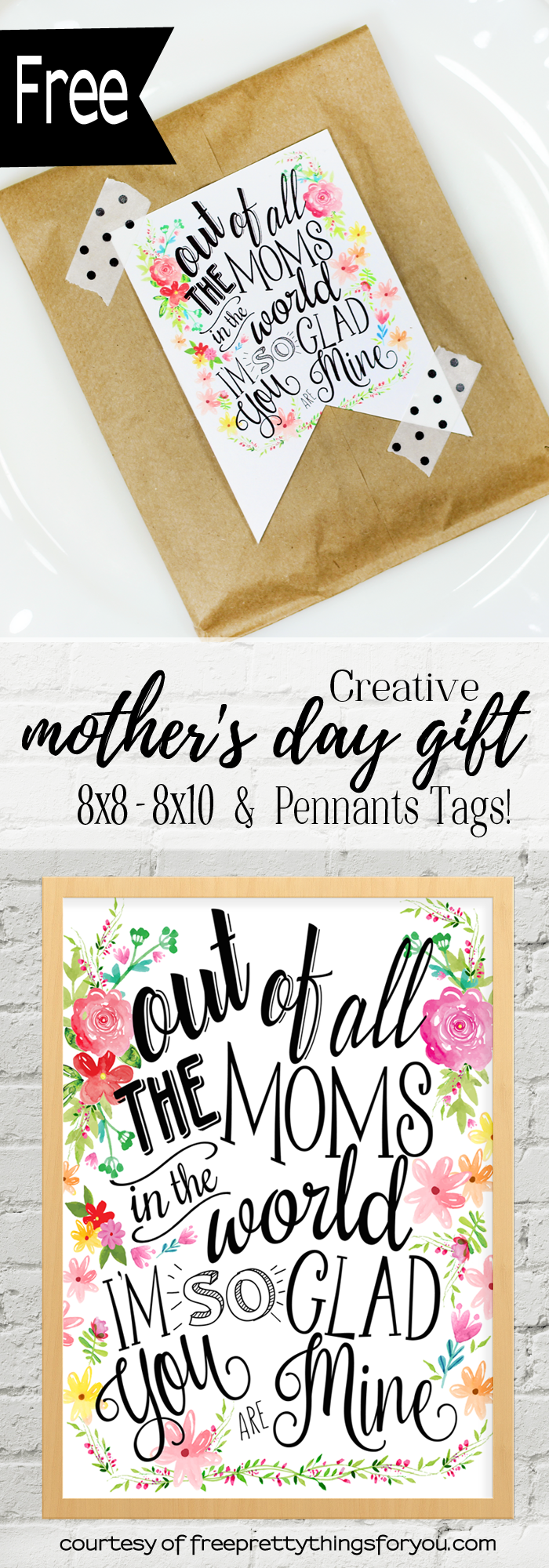 http://thecottagemarket.com/wp-content/uploads/2016/04/creative-mothers-day-gifts-Free-printable-FPTFY-Pintower2.png