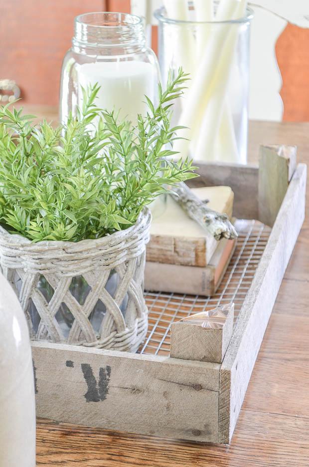 decorate-with-dutch-tulip-crate