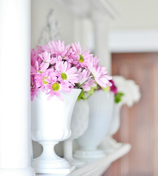 flowers-in-milk-glass