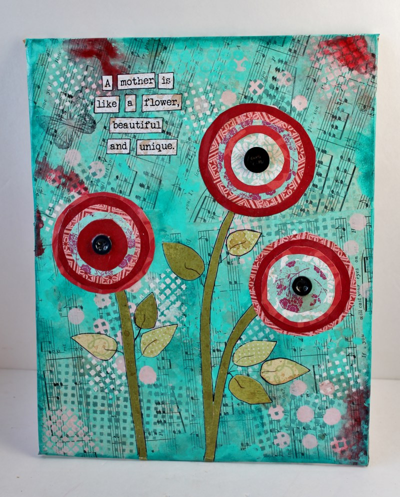 mixed-media-mothers-day-art