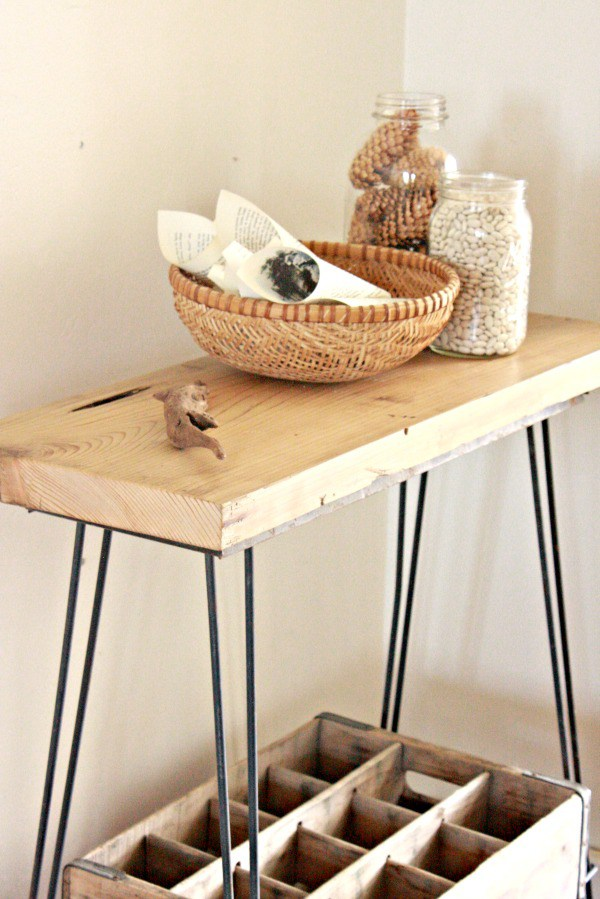 reclaimed-wood-table16