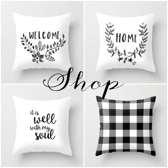 shop-sidebar-black-white-pillows