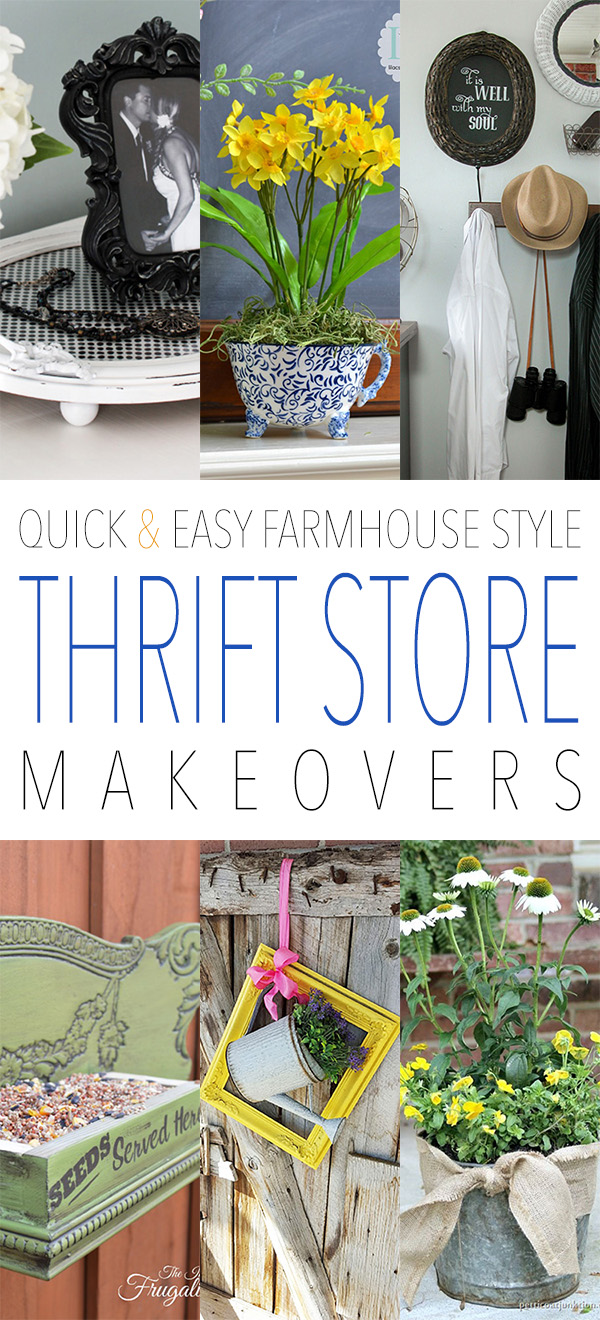http://thecottagemarket.com/2016/04/quick-and-easy-farmhouse-style-thrift-store-makeovers.html