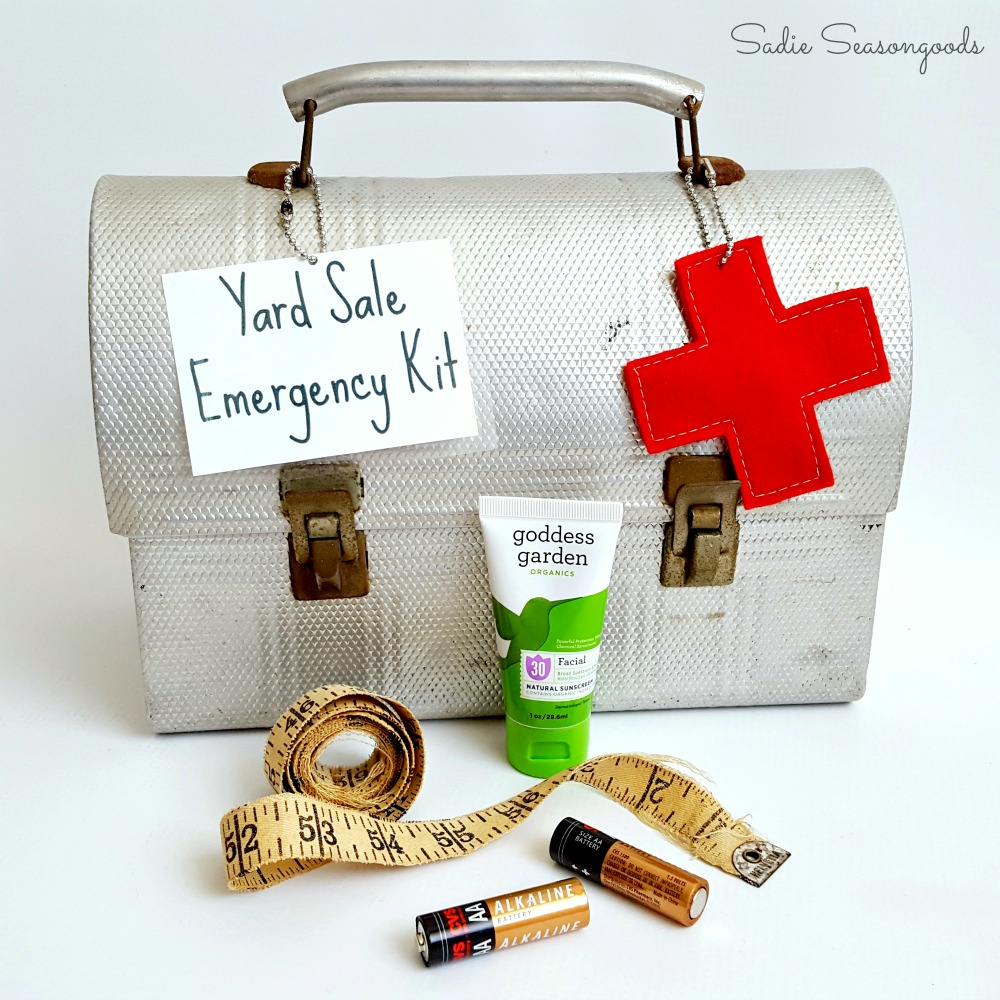 http://thecottagemarket.com/wp-content/uploads/2016/05/6_vintage_metal_aluminum_lunch_box_repurposed_Yard_Sale_Emergency_Kit_Sadie_Seasongoods.jpg