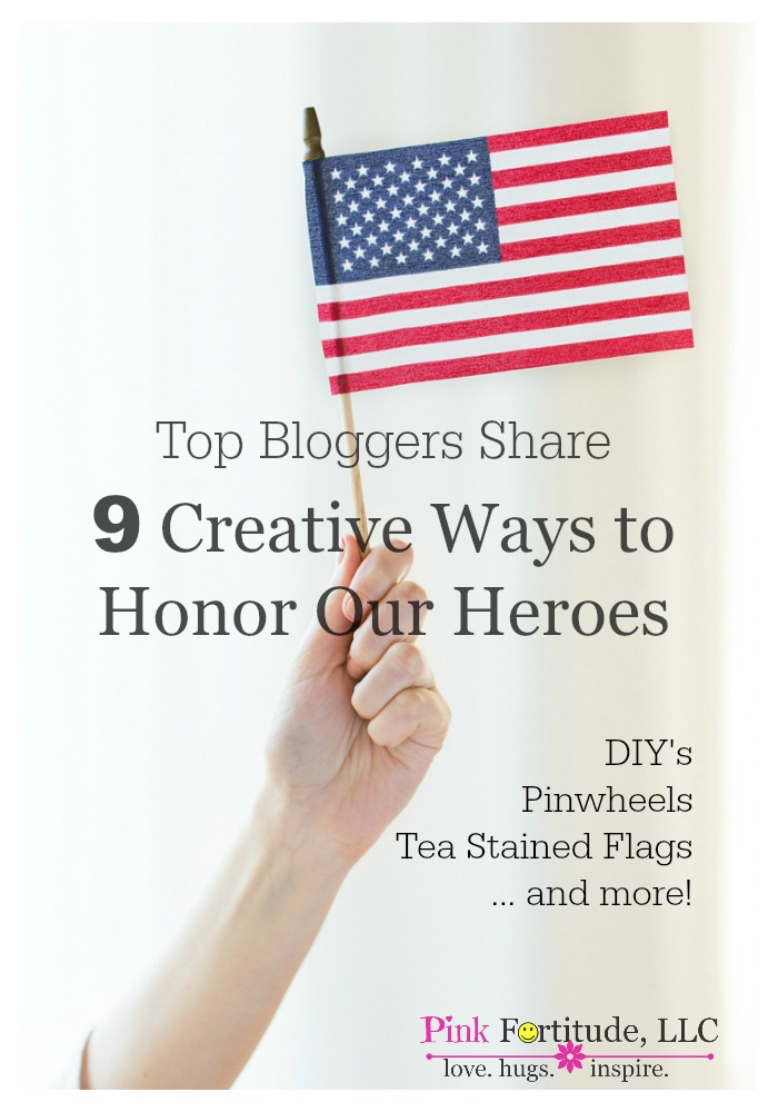 9-Creative-Ways-to-Honor-Our-Heroes