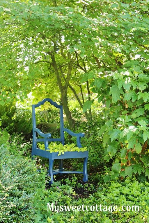 Chair-after-vertical-wm