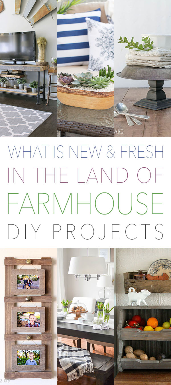 Farmhouse-TOWER-00002
