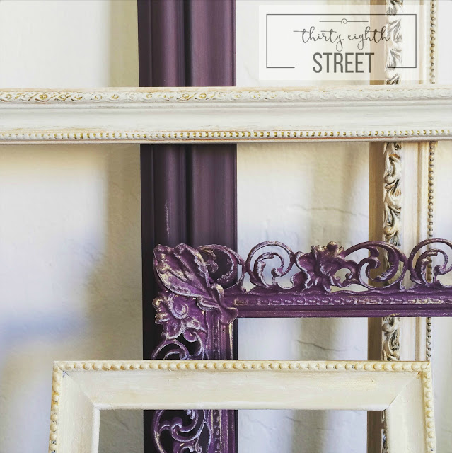 http://thecottagemarket.com/wp-content/uploads/2016/05/How-To-Paint-Picture-Frames-1062.jpg