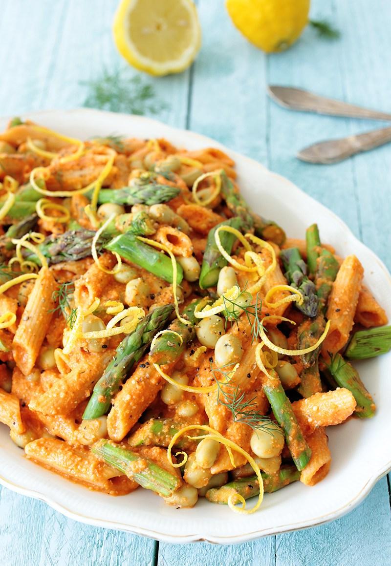 NoodleSalad3