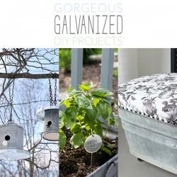 galvanized0