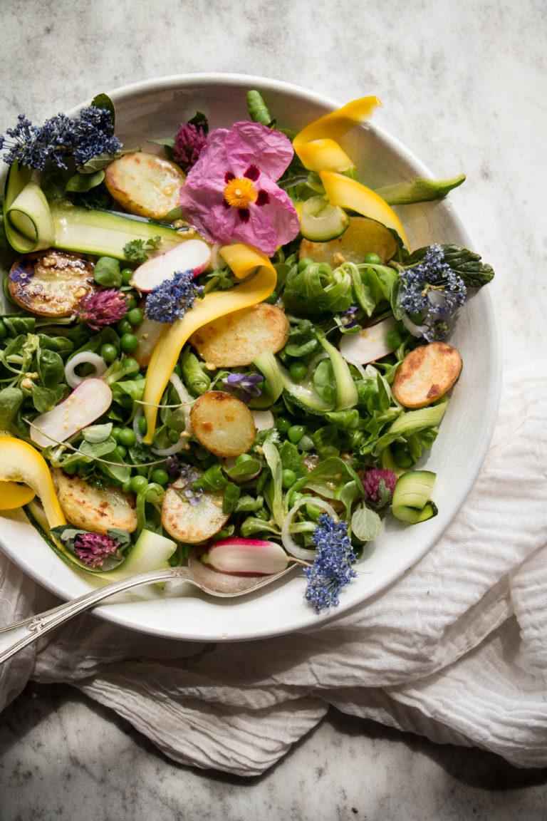 salad-1-3-768x1152