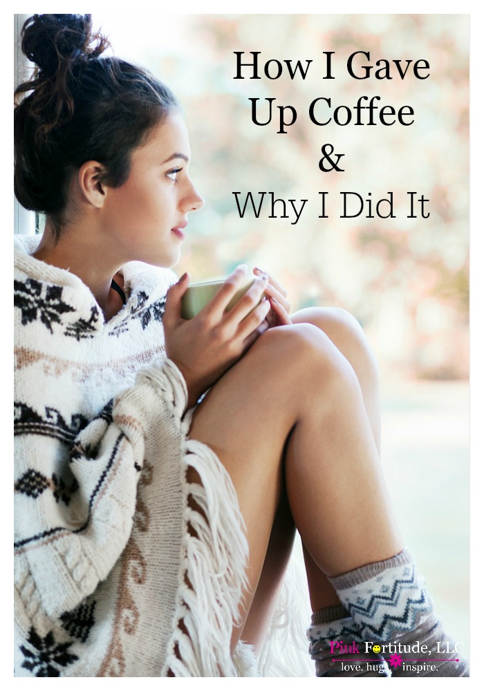 How-I-Gave-Up-Coffee-and-Why-I-Did-It