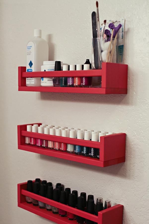IkeaSpiceRack3