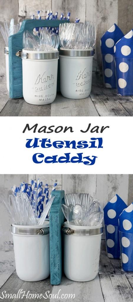 Mason-Jar-Utensil-Caddy-SM-Pinterest1