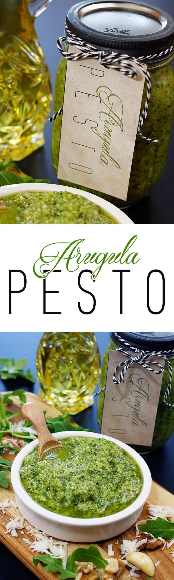 Pesto-TOWER-1
