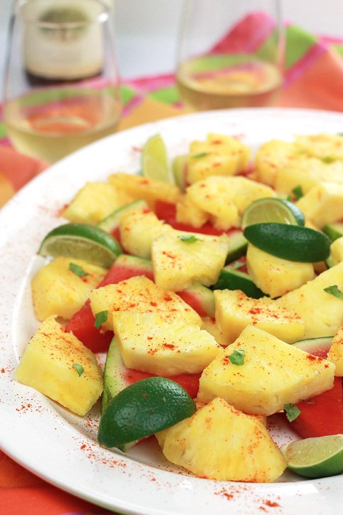 Pineapple-Watermelon-Platter1