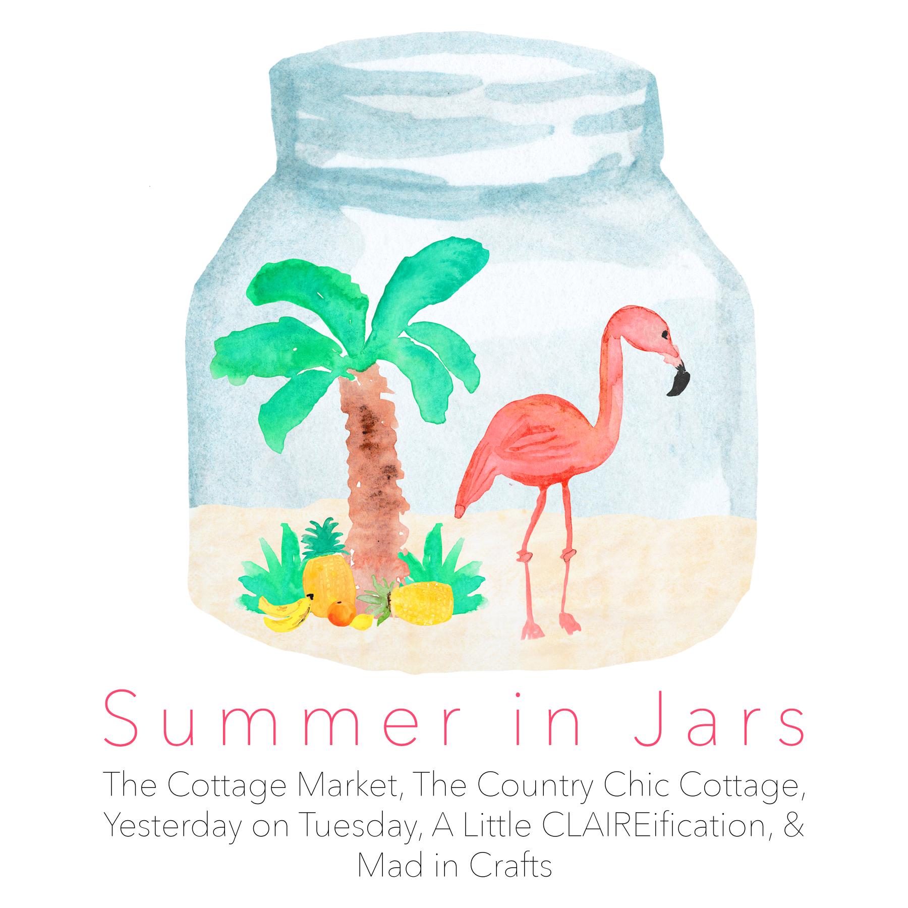SummerinJars-Logo-1