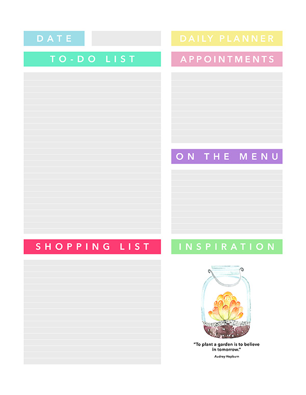 TCM-DailyPlanner-MasonJarSucculents-Preview-1