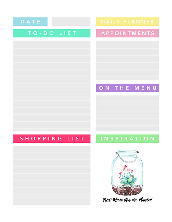 TCM-DailyPlanner-MasonJarSucculents-Preview-2