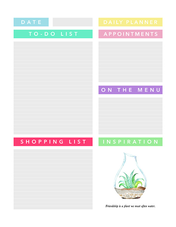 TCM-DailyPlanner-MasonJarSucculents-Preview-3
