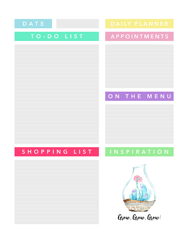 TCM-DailyPlanner-MasonJarSucculents-Preview-5