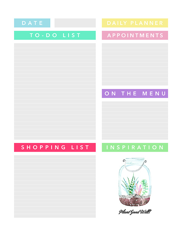 TCM-DailyPlanner-MasonJarSucculents-Preview-7