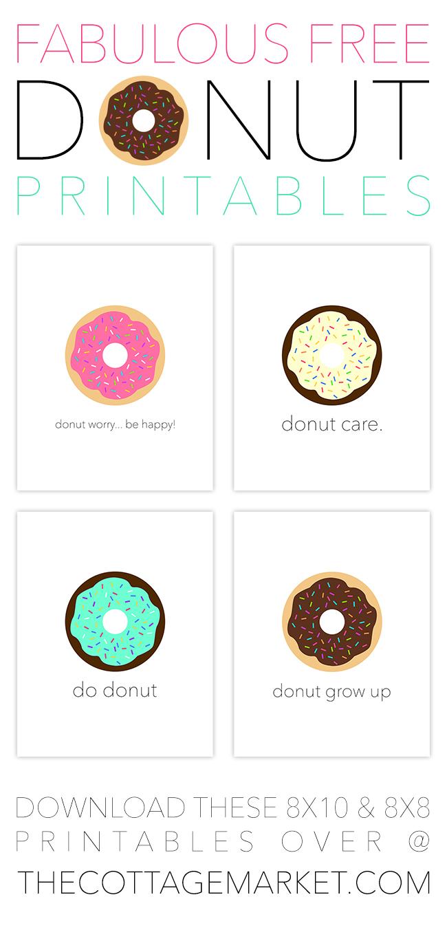http://thecottagemarket.com/wp-content/uploads/2016/06/TheCottageMarket-Donut-Tower.jpg
