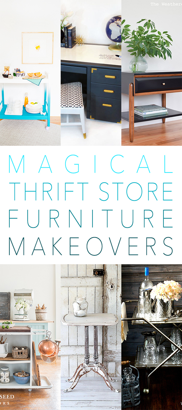 http://thecottagemarket.com/wp-content/uploads/2016/06/Thrift-TOWER-0001.jpg