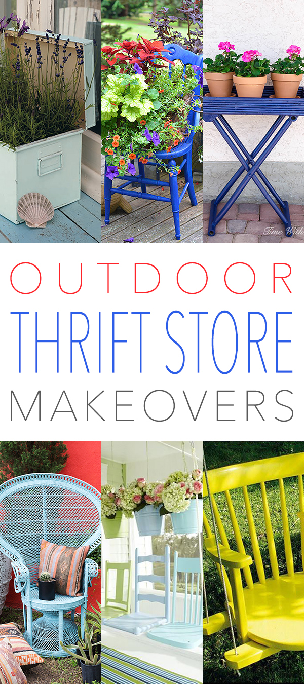 http://thecottagemarket.com/wp-content/uploads/2016/06/Thrift-tower-001.jpg