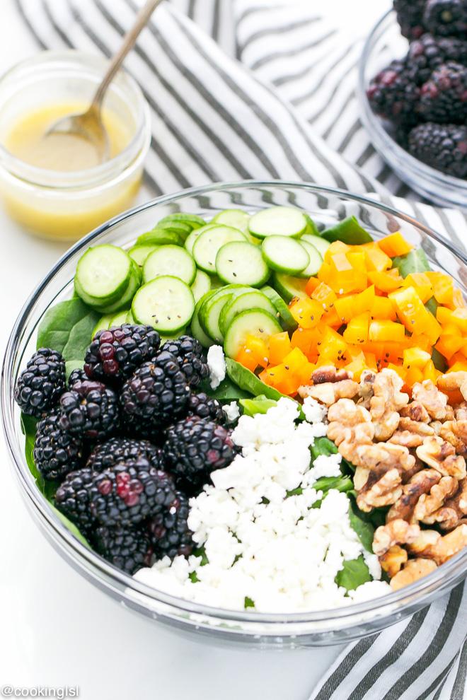 blackberry-salad-4-1
