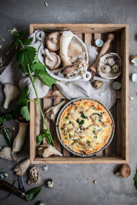 mushroom-quiche-1-4-1-533x800