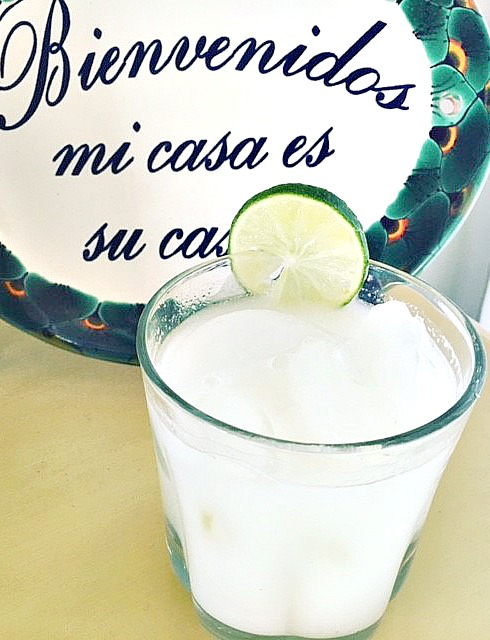 Creamy-Limeade-Drink-Recipe