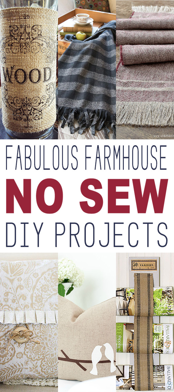 http://thecottagemarket.com/wp-content/uploads/2016/07/FarmhouseNoSew-TOWER-001.jpg