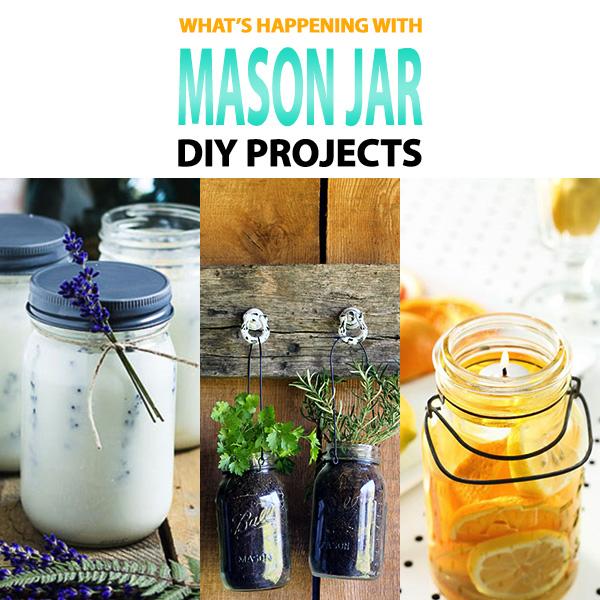 diy 5minute mason jar candles hello glow - 600×600