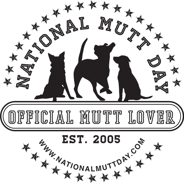 http://thecottagemarket.com/wp-content/uploads/2016/07/NationalMuttDay.png