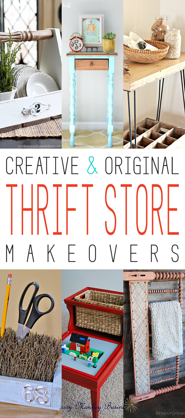 http://thecottagemarket.com/wp-content/uploads/2016/07/Thrift-TOWER-001.jpg