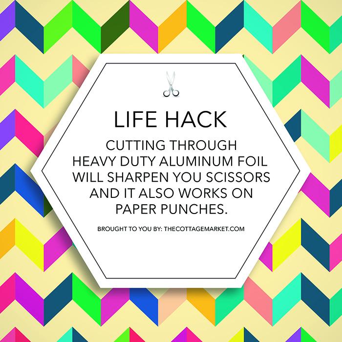 lifehack-5