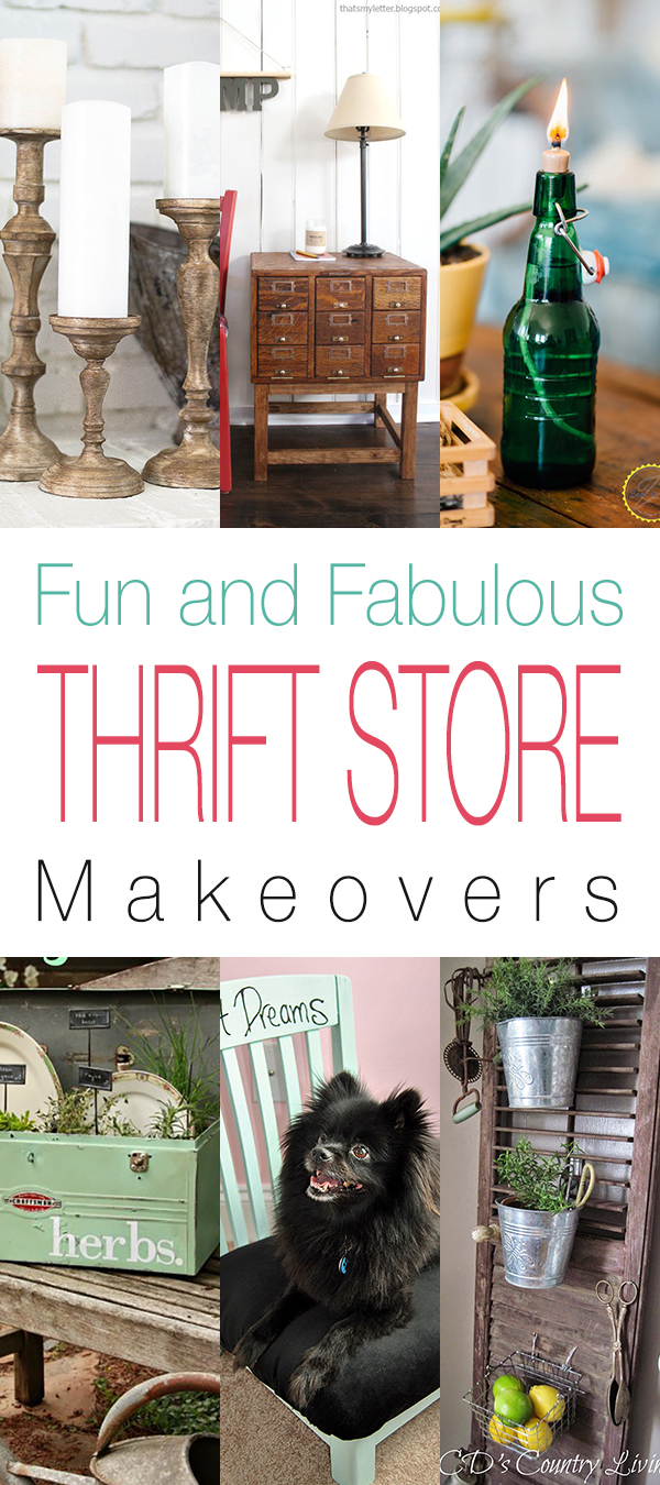 http://thecottagemarket.com/wp-content/uploads/2016/07/thrift-tower-0001.jpg