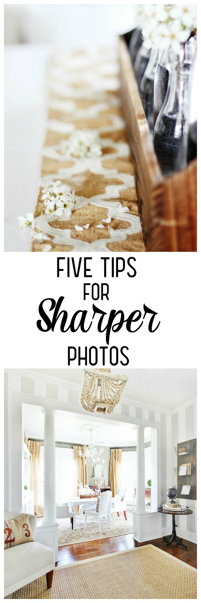 Five-Tips-for-Sharper-Photos