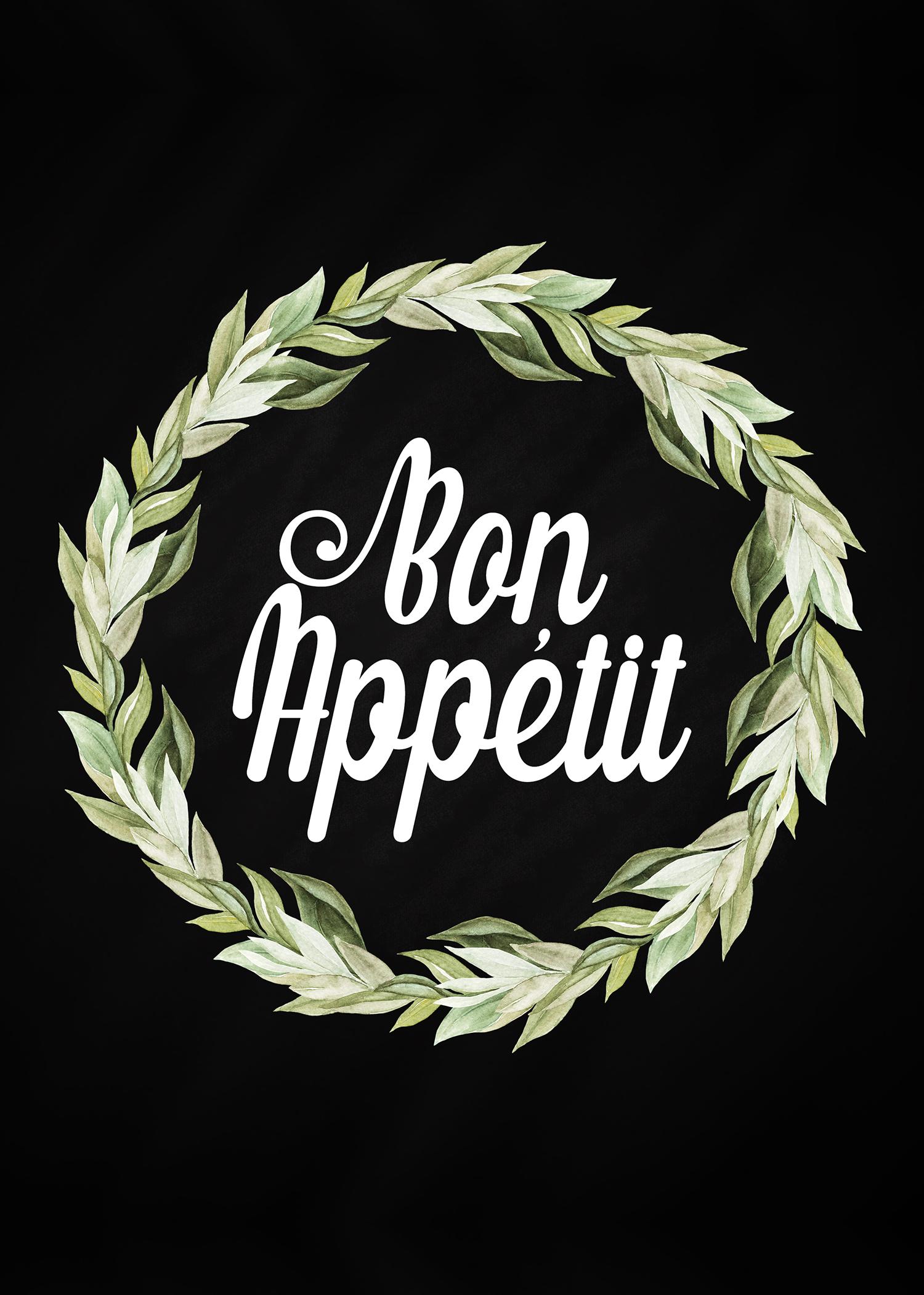 TCM-BonAppetit-5x7