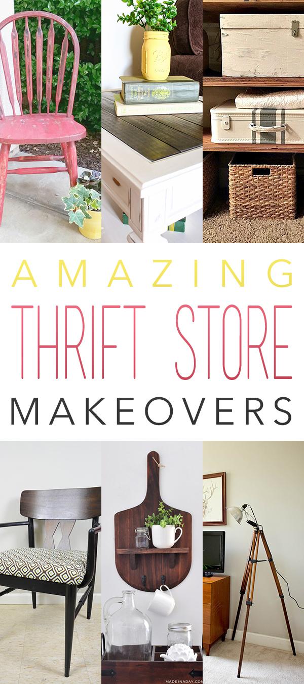 Thrift-TOWER--00001