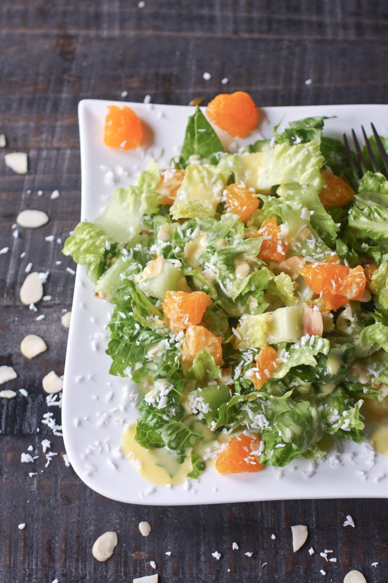 Tropical-Island-Salad-7-1-of-1
