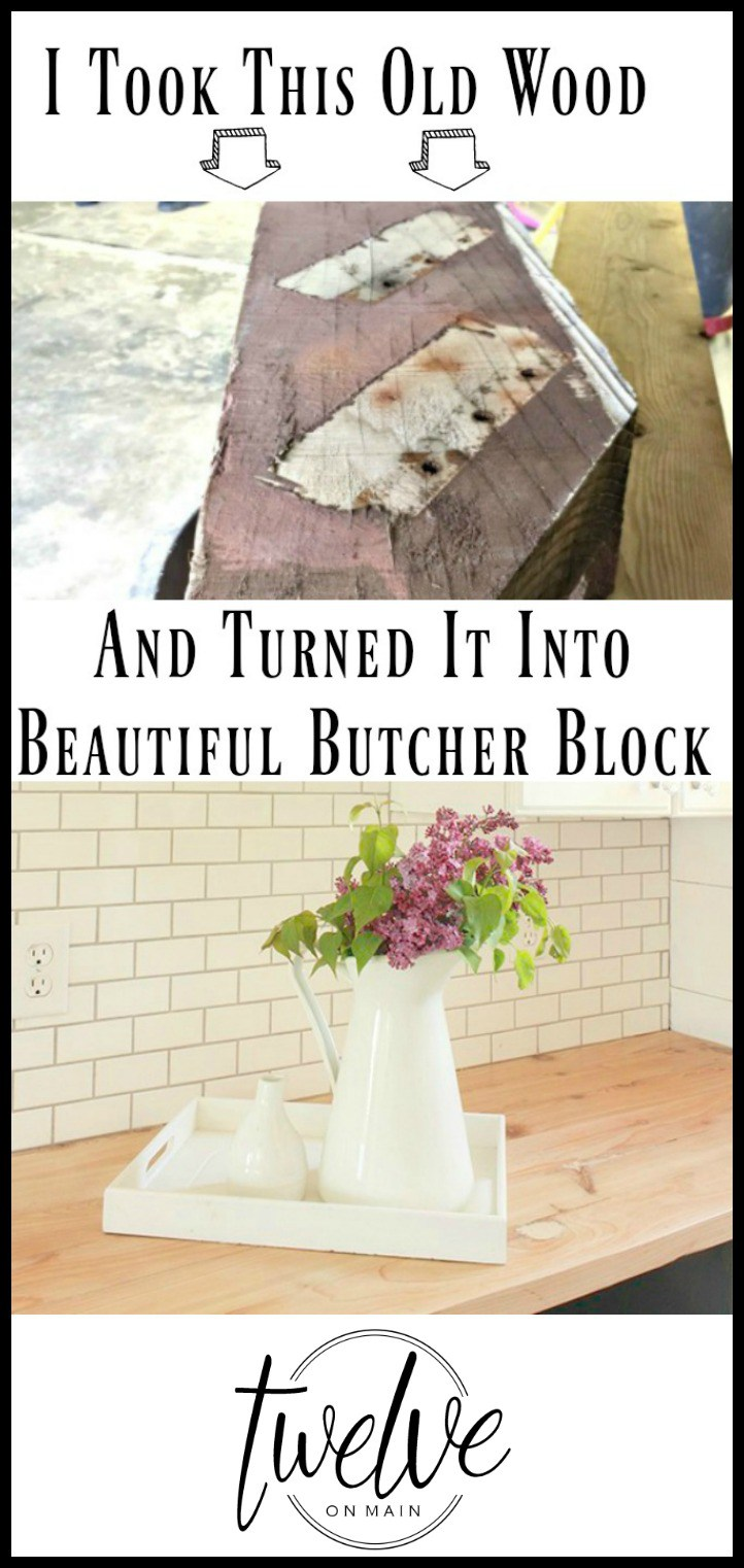 butcher-block-countertop-5