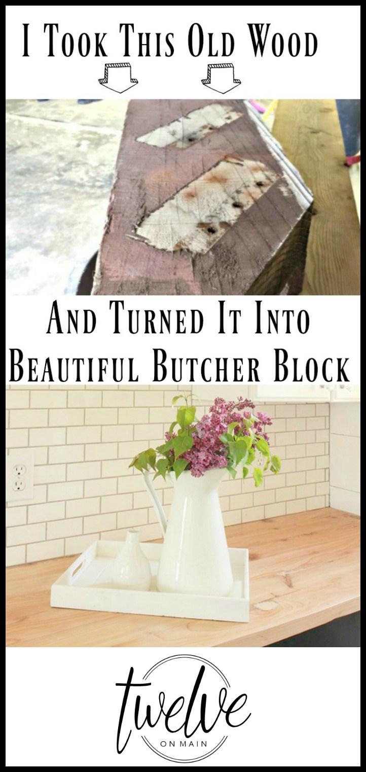 http://thecottagemarket.com/wp-content/uploads/2016/08/butcher-block-countertop-5.jpg