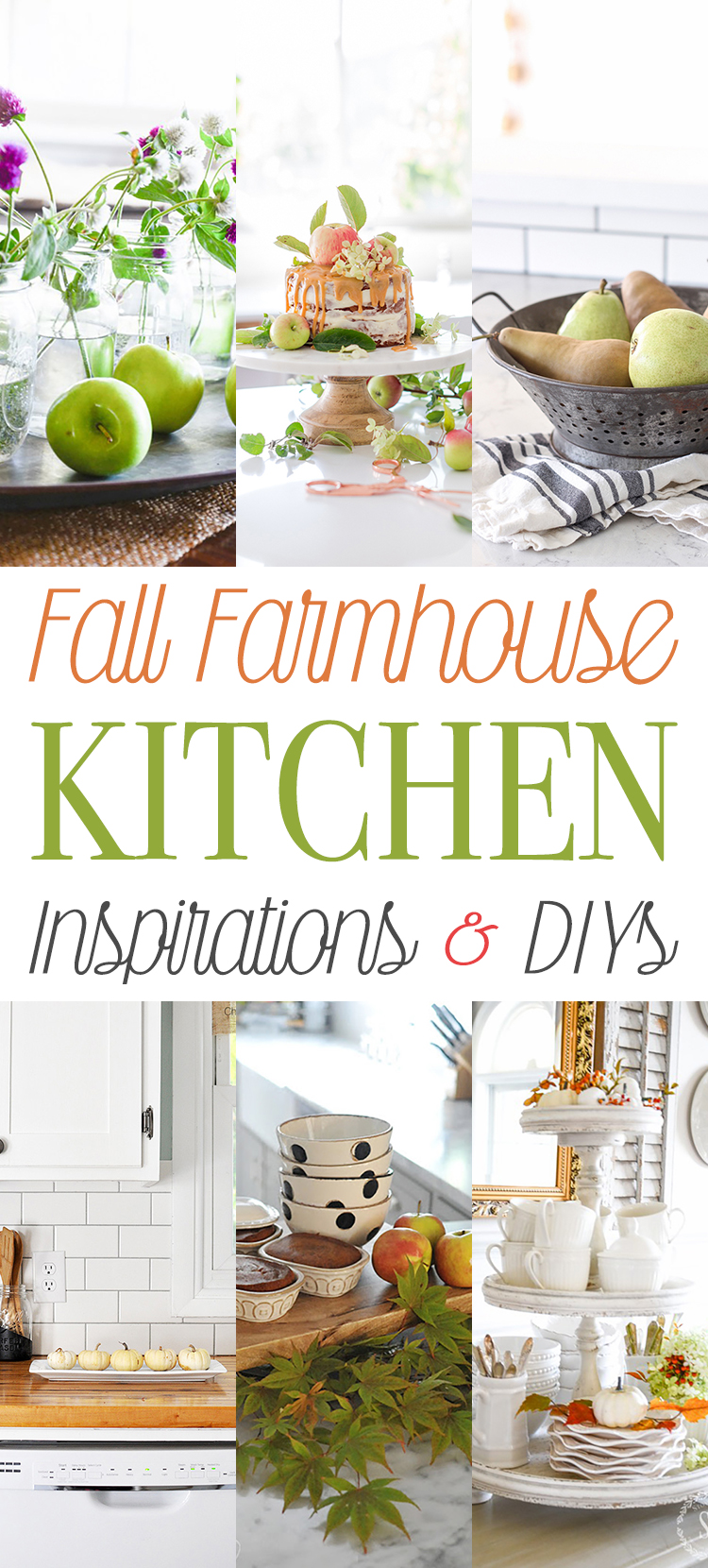 http://thecottagemarket.com/wp-content/uploads/2016/09/FallKitchen-TOWER-0001.jpg