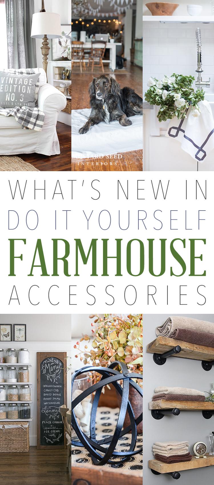 FarmhouseNew-TOWER-0001