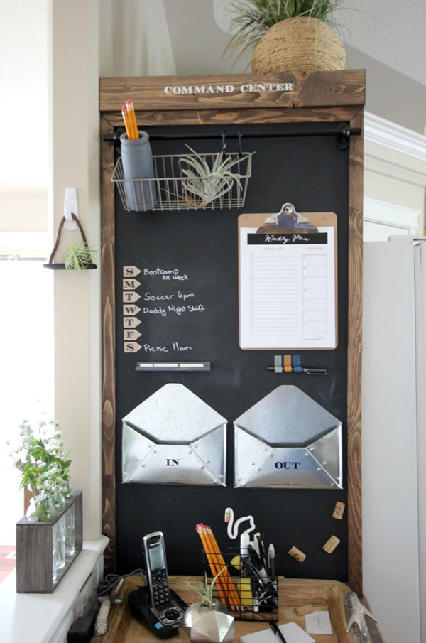 What's New in Farmhouse DIY and Home Decor - Page 2 of 6 ...