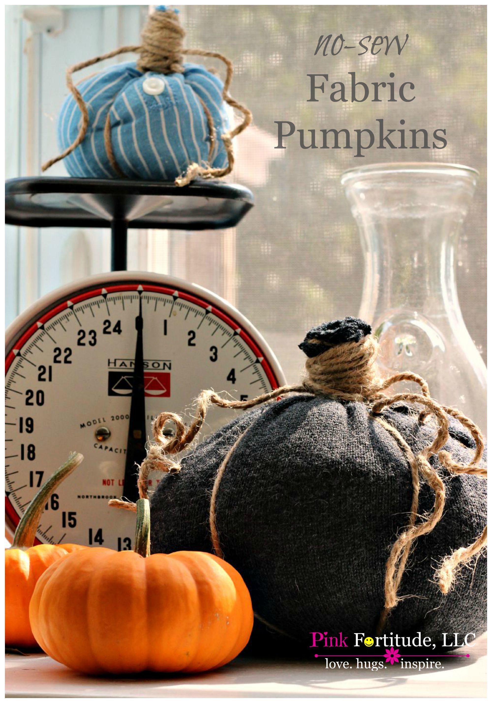 New-Sew-Fabric-Shirt-Pumpkins-by-coconutheadsurvivalguide.com_