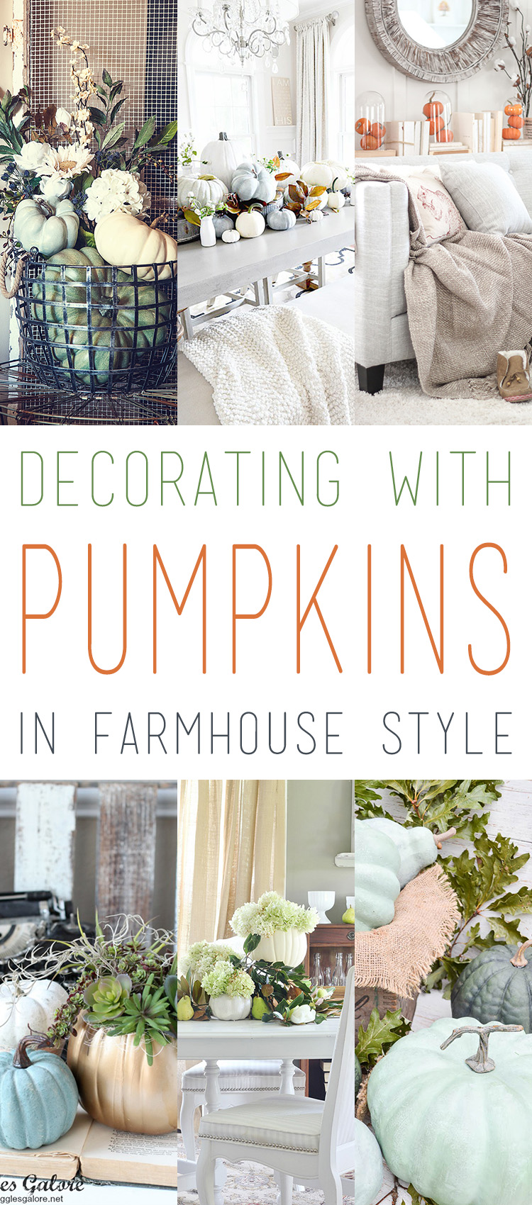 http://thecottagemarket.com/wp-content/uploads/2016/09/PumpkinDecorating-TOWER-0001.jpg