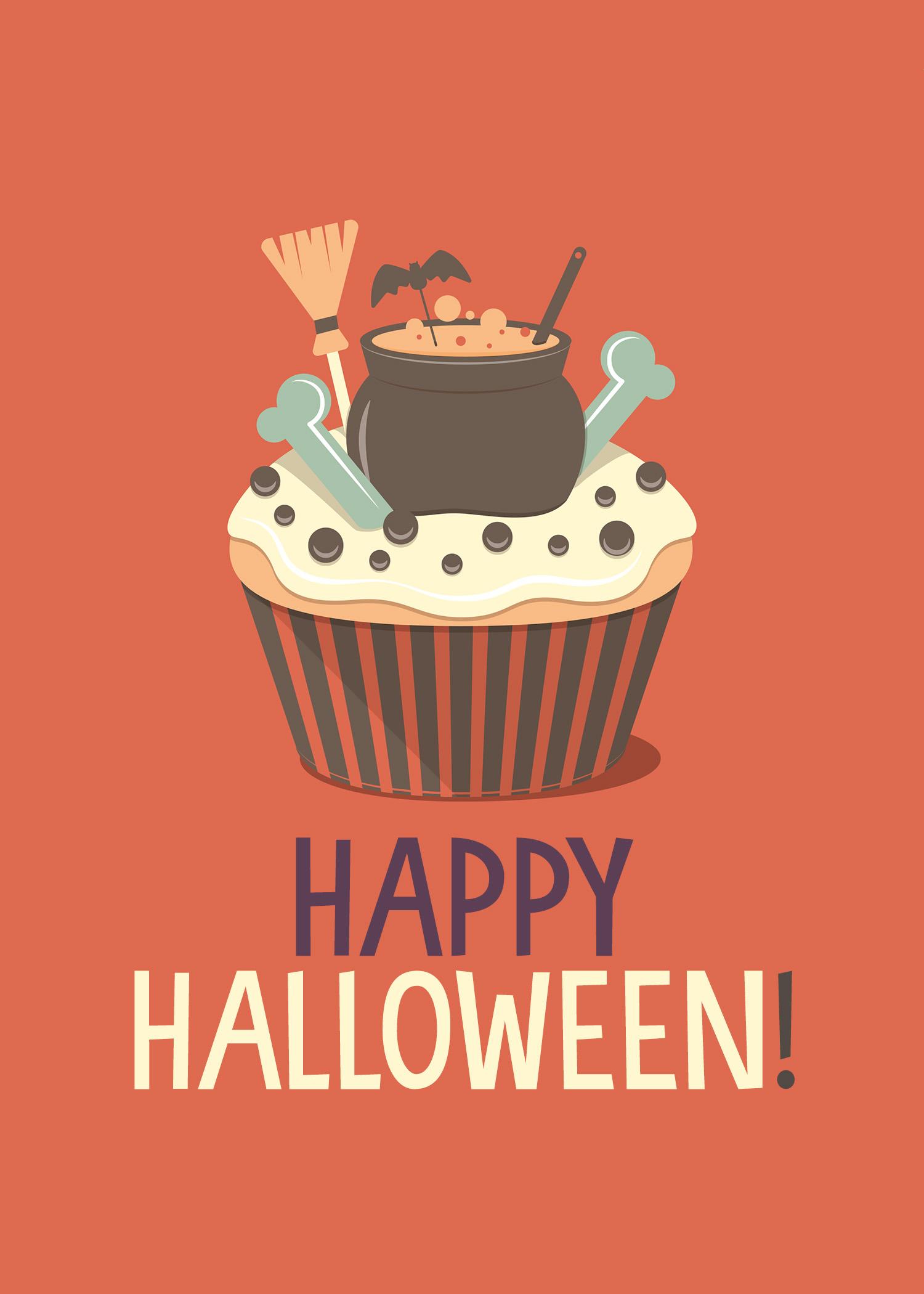 TCM-Halloween-Cupcake-5x-7-1
